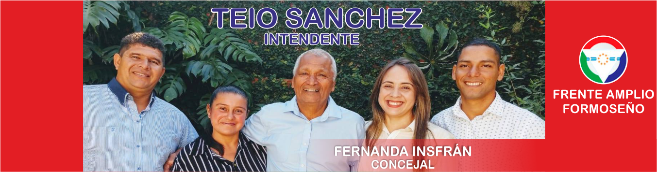 TEHIO-SANCHES-INTENDENTE